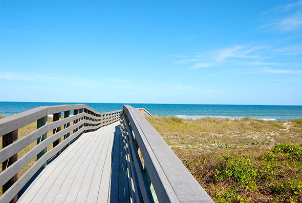 Villas for sale Isle of palms sc